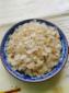 单荚雪莲子,皂角米